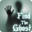 Find The Ghost
