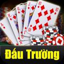 Dau Truong 52-Game Bài Online