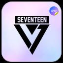 Seventeen Wallpaper KPOP