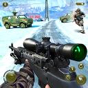 Real Commando Secret Missions
