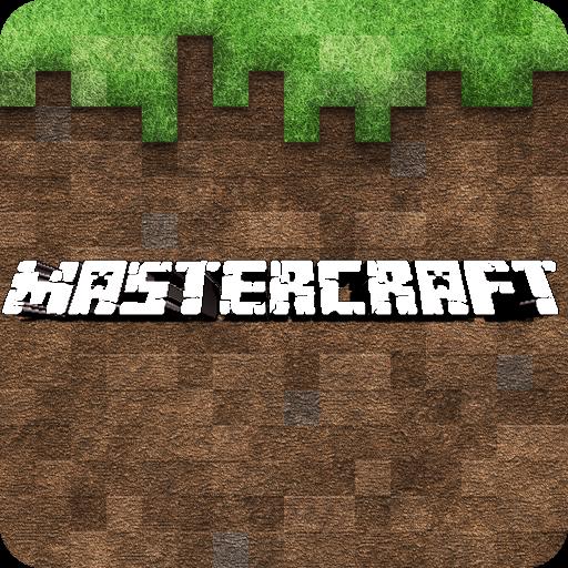 Master Craft Exploration