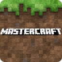 Master Craft Exploration