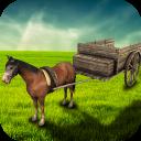 gioco di corse di cavalli