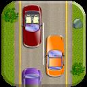 Car Traffic Racing