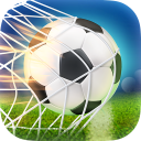 Sports Games - Play Many Popular Games For Free