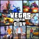 Vegas Krieg gegen die Mafia und Gangster 2021 FPS