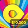 uento money maker online icon