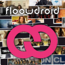 FloowDroid Icon