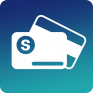 paynow for stripe icon