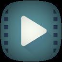 Viva Video Player