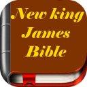 Bible King James Free