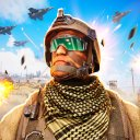Army Tycoon - MMO Idle Tycoon army Game
