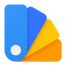 substratum theme engine root icon