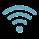 Wi-Fi gratuito Conectar
