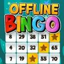 Abradoodle Bingo: süßes Online-Tier-Bingo-Spiel