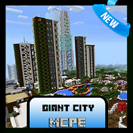 Giant City Map for MCPE 1.1 Download APK for Android - Aptoide on giant helmet, nashville city map, attack on titan city map, vampire city map, dwarf city map, giant san francisco, giant home, river to river trail map, giant alarm clock, giant hair dryer, red river city map, garden of the gods map, castle rock map, chain o'lakes map, casablanca city map, goblin city map, to kill a mockingbird city map, star wars city map, big city map, europe city map,