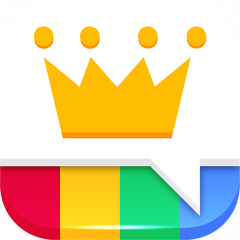 Comment King on Instagram 1 0 0 Download APK for Android - Aptoide
