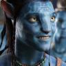 hfk217 Avatar