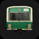 Hmmsim 2 - Train Simulator