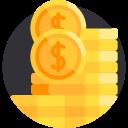 ClickEarn - Earn Money