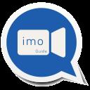 com.videocallsguideforimo.freevideocallchatimoadvice