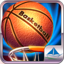Pocket Basketball