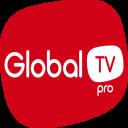 Global tv pro v2