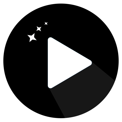 Night Video Player - voice amplifier