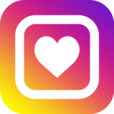 Free Instagram Likes tips