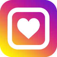Free Instagram Likes tips 1 2 6 Download APK for Android
