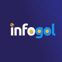 Infogol – Sugestões de Aposta