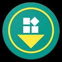 Iconzy - Icon Pack Utilites + KLWP Plugin