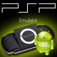 Super PSP Emulator