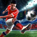 Final Kick 2018: Calcio online
