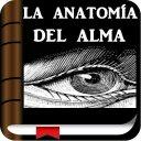 Libro La Anatomía del Alma en Español Gratis