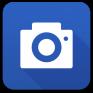 fotocamera icon
