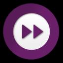Amnis - Torrent Player