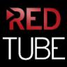 RedTube (Ad-Free)