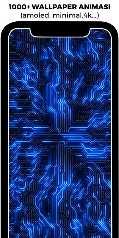 aa54693f9d33ac55d7267d246eea8c2f screen