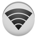 WiFiKeyView