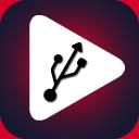 usb otg audio  player checker