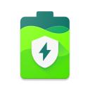 AccuBattery - Bateria