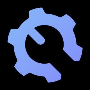 Samsung Game Optimizing Service