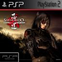 Shinobido : Tales Of The Ninja