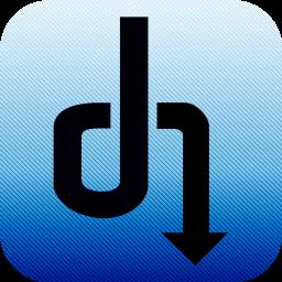 downelink app