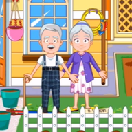 My Town: Grandparents Tips