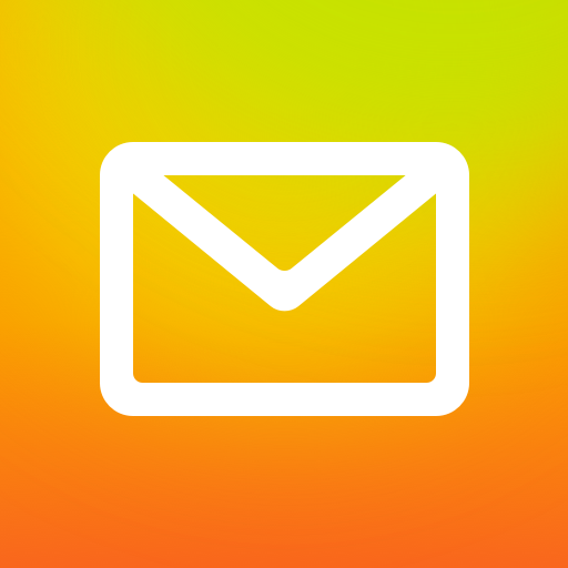 QQmail 5.6.3 Download APK for Android - Aptoide