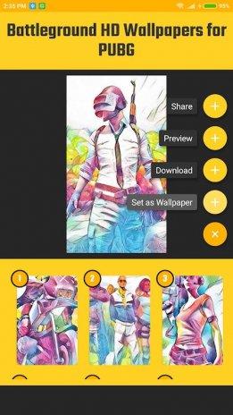 Pubg Hintergrundbilder 1 2 Laden Sie Apk Fur Android Herunter Aptoide