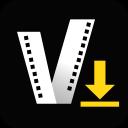 All Video Downloader 2019