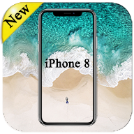 Hd Wallpapers 2018 For Iphone 8 Plus 1 5 Download Apk For Android